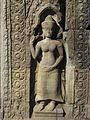 Angkor, Preah Khan (6225667251).jpg