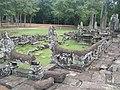 Angkor Thom - panoramio.jpg