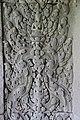Angkor Wat (9706419613).jpg