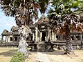Angkor Wat Bibliothek 03.jpg