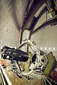 Anglo-Australian telescope at Siding Springs Observatory.jpg