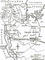 Anglo-Belgian operations, German East Africa, 1916.jpg