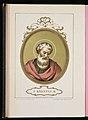 Anicetus. Aniceto, santo e papa.jpg