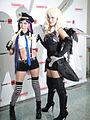 Anime Expo 2011 (5917941276).jpg