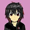 Anime Red Banzino.jpg