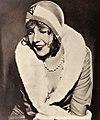 Anita Page CM429.jpg