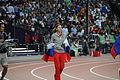Anna Chicherova la médaillée d'or en saut en hauteur (7763601954).jpg