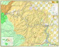 Anna Creek Wild and Scenic River Map.jpg