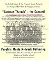 Anna Crusis 1995 concert flyer People's Music Pete Seeger 001.jpg