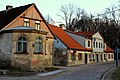 Annas street, Kuldīga - panoramio.jpg