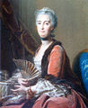 Anne Marie Louise Nicole de Lamoignon de Malesherbes, condesa de Sénozan.jpg