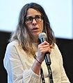 Anne Rosellini 03.jpg