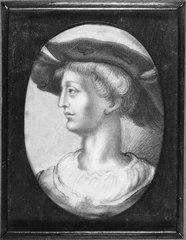 Annibale Carracci, 1560-1609