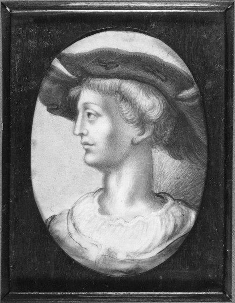 File:Annibale Carracci, 1560-1609 - Nationalmuseum - 31862.tif