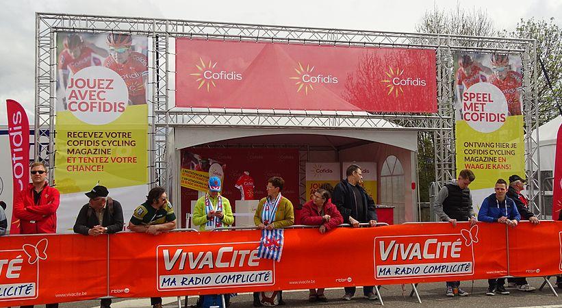 Ans - Liège-Bastogne-Liège, 26 avril 2015, arrivée (A46).JPG