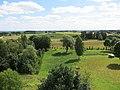 Antalgė, Lithuania - panoramio (17).jpg