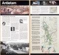 Antietam National Battlefield, Maryland LOC 90680259.tif