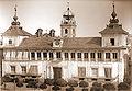 Antigua Casa Consistorial VA.JPG