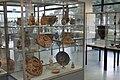 Antikenmuseum der Universität Heidelberg 009.jpg