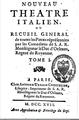 Antoine-Urbain Coustelier (1714-1763).png