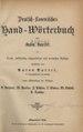 Anton Janežič, Anton Bartel - Deutsch-slovenisches Hand-Wörterbuch.pdf