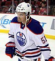Anton Lander - Edmonton Oilers.jpg