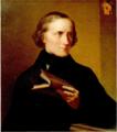 Anton von Spann.png
