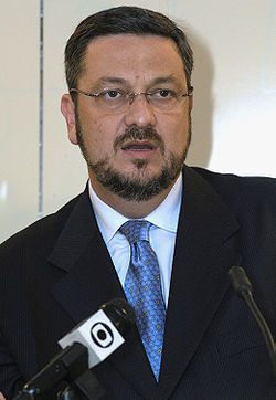 Antonio Palloci.jpg