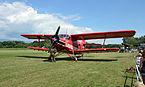 Antonov An-2 YL-LEI (6).JPG