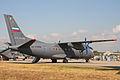 Antonov An140-100 RA-41258 (8596106652).jpg