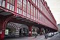 Antwerpen-Centraal streetside 3.jpg