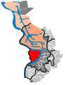 Antwerpen - wijk Linkeroever.PNG