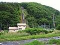 Aobara power station 1.jpg