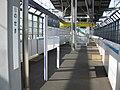 Aonami-line-AN10-Noseki-station-platform-20100317.jpg