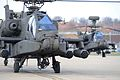 Apache Helicopters at AAC Middle Wallop MOD 45153810.jpg