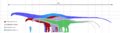 Apatosaurus scale-ver001.png