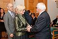 Apbalvo Ministru kabineta balvas 2011. gadā laureātus (6352398587).jpg