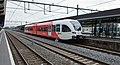 Apeldoorn Arriva 258 (10400047884).jpg