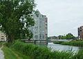 Apeldoorns kanaal (40) De Freule.JPG