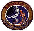 Apollo14patch.jpg