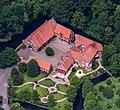 Appelhülsen, Haus Giesking -- 2014 -- 9931 -- Ausschnitt.jpg