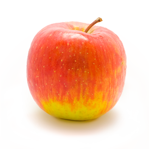 Apple in lightbox.png