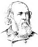 Appletons' Olmsted Frederick Law.jpg