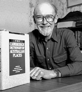 Richard Appleton