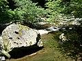 Apriltzi, Bulgaria - panoramio (15).jpg