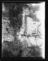 ArCJ - F-Fournet Blancheroche, Les Echelles de la Mort, Cattin, Eugène en facteur - 137 J 3088 a.tif