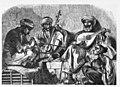 Arabic musical ensemble.jpg