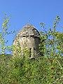 Arakelots Monastery26.jpg