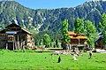 Arang Kel, Azad Kashmir.jpg