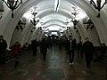 Arbatskaya - APL (Арбатская - АПЛ) (4317160074).jpg